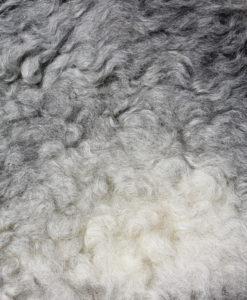 gotland-schapenvacht-
