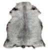 otland-schapenvacht-wit-grijs-Ga3