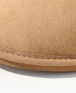 detail-pantoffel