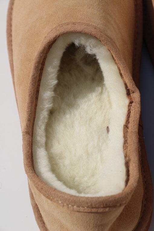 detail-pantoffels