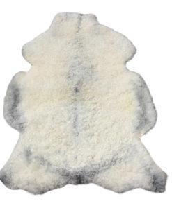 gotland-schapenvacht-grijs-