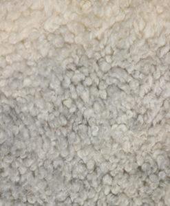 gotland-schapenvacht-grijs-offwhite