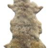 schapenvacht-lamsvacht-taupe-4052