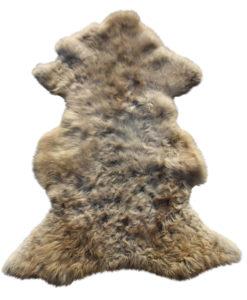 schapenvacht-lamsvacht-taupe-4053