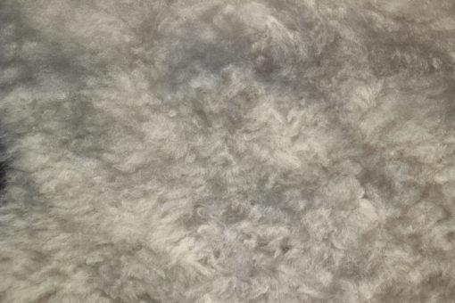 schapenvacht-lamsvacht-wit-4050