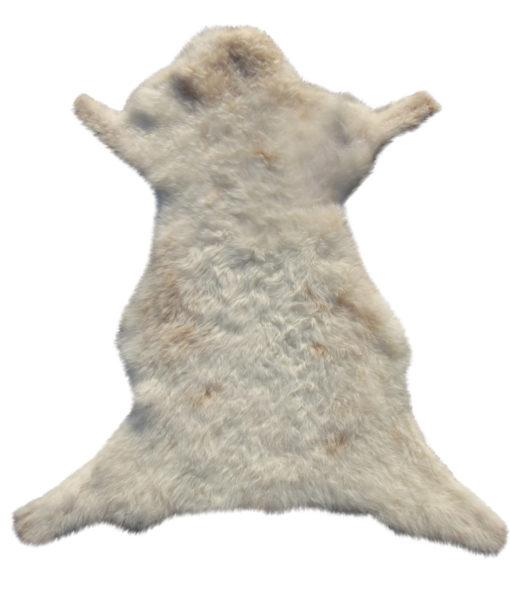 schapenvacht-lamsvacht-wit-taupe--4054