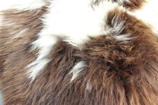 detail-schapenvacht-xl-wit-bruin-