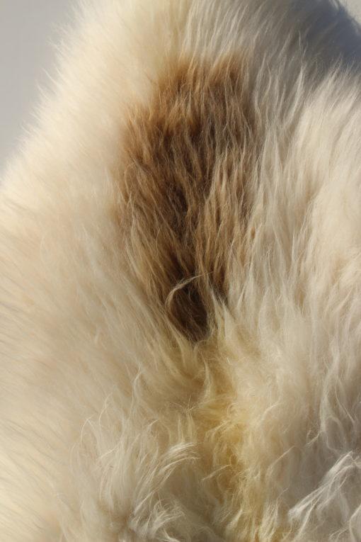 schapenvacht-detail-12-17