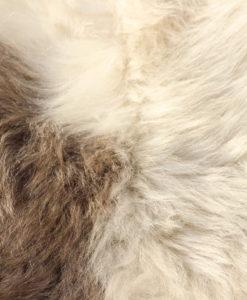 schapenvacht-detail-12-16