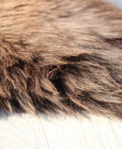 schapenvacht-detail-12