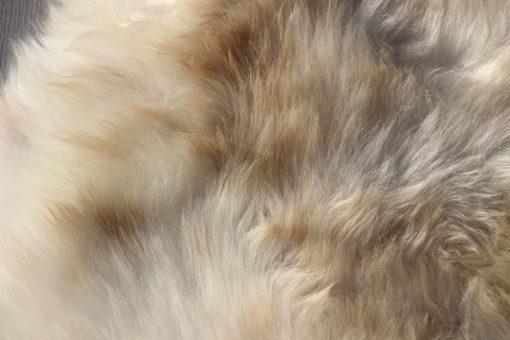 schapenvacht-detail-12-10
