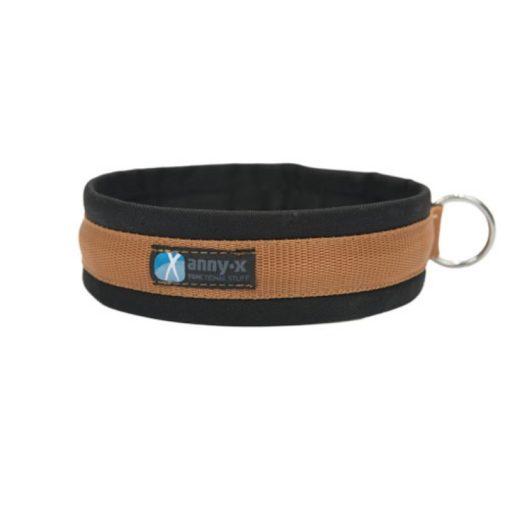 anny-x-halsband-kopen-klik-sluiting-zwart-barnsteen