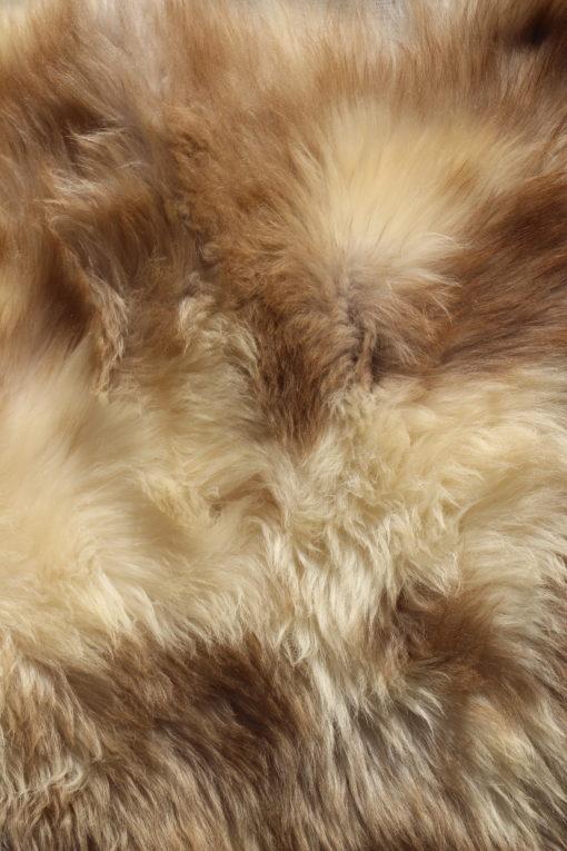 detail-schapenvacht nr 12-1