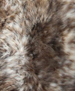 donja-hd-schapenvacht-bruin-grijs
