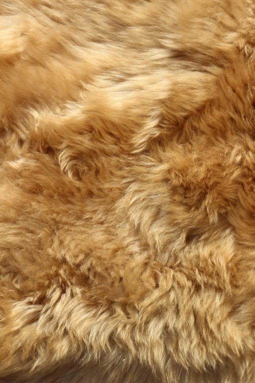 donja-hd--schapenvacht-oranje-bruin