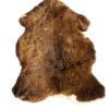 schapenvacht-met-bruine-wol-