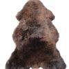 donja-hd-schapenvacht-bruin-4065