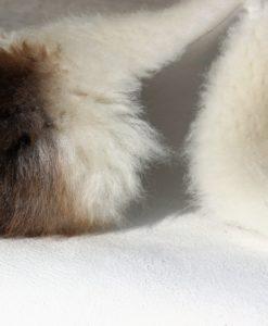 schapenvacht-bruinwit-4068-donja-hd (3