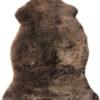 schapenvacht-bruingrijs-4072-donja-hd