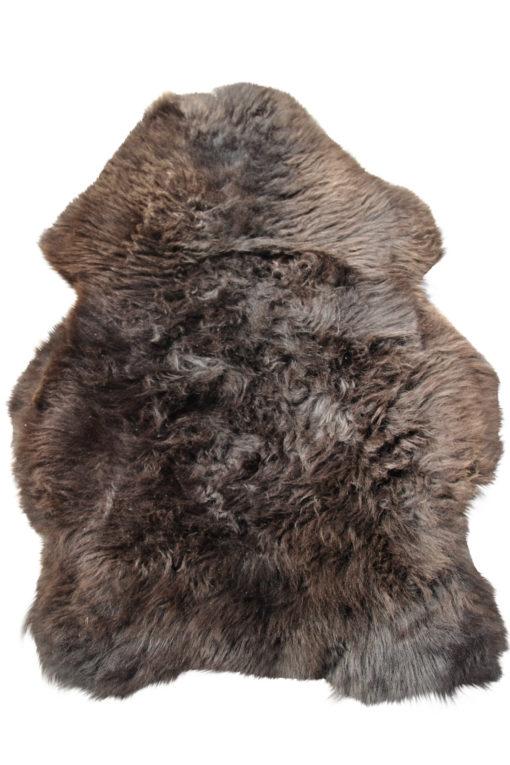 schapenvacht-grijs-4073-donja-hd
