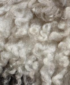 gotland-schapenvacht-grijs-detail-