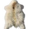 -schapenvacht-langhaar-room-taupe-vanille-kleur-