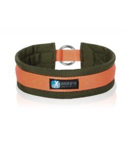 anny-x honden halsband