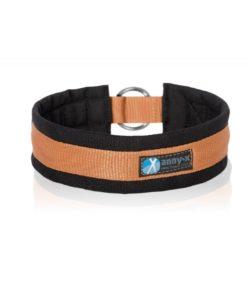 anny-x-hondenhalsband-hond-halsband-halfcheck-outdoor-wandelen-