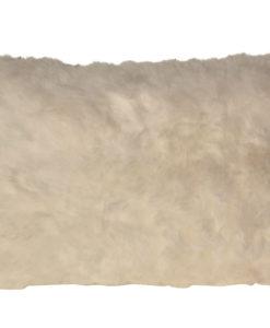 kussen-schapenvacht-wit-rechthoekig