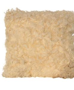 kussen-schapenvacht-