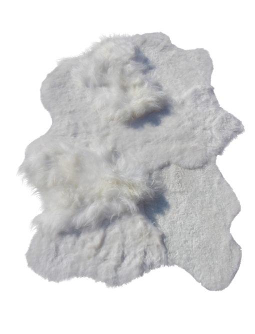 Donja HD meerlaag tapijt-vloerkleed-120-180-1