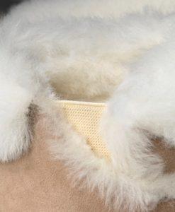 detail-pantoffels-stockholm-