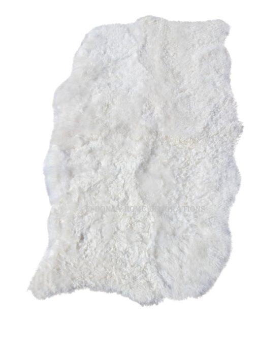 donja-hd-tapijt-wit-ijslands-geschoren-wol-