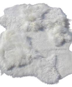 Donja HD meerlaag tapijt-vloerkleed-120-160-2