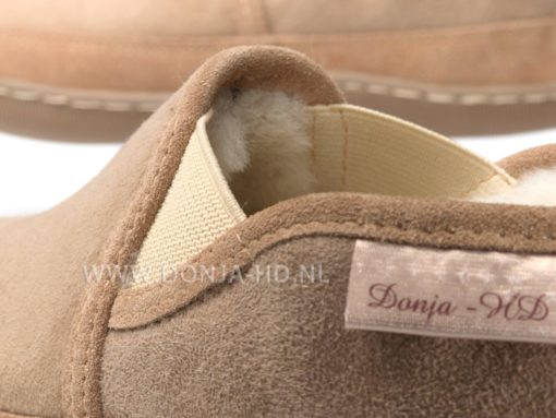 donja-hd-pantoffel-model- Kalma-detail-