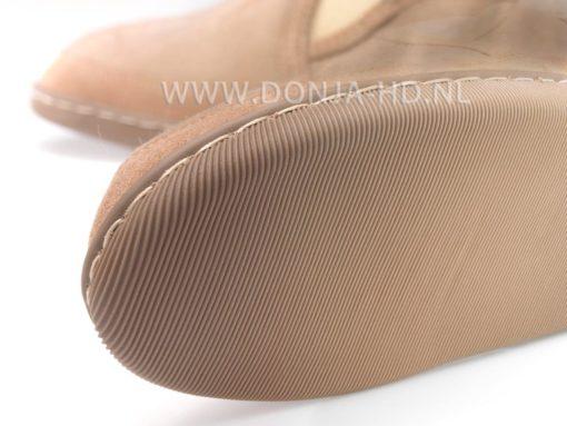donja-hd-pantoffel-model- Kalma-zool-