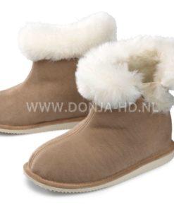 donja-hd-pantoffel-model-Stockholm