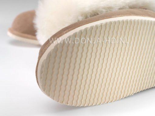 donja-hd-pantoffel-model-Stockholm-zool-