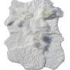 Donja HD meerlaag tapijt-vloerkleed-120-180-2