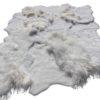 donja-hd-tapijt-multilaags-shaggy-wit-