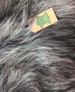 heideschapenvacht-XXL- grijs-roestbruin-detail