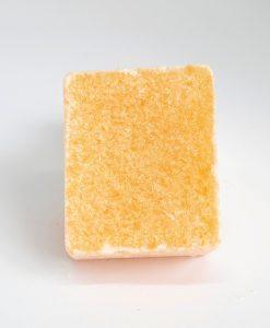 orange-bloesem-geurblokje-ambergeurblokje