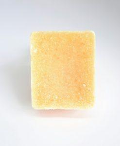 vanille-bloemen-ambergeurblokje