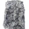 ©-Donja-HD-schapenvacht kleed-tapijt-grijs