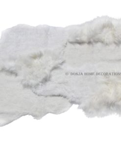 ©donja-hd-tapijt-vloerkleed-120-180-cm