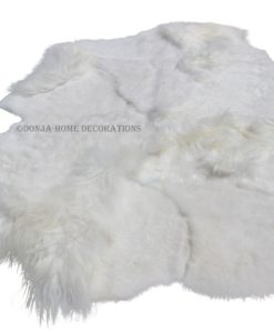 ©donja-hd-schapenvacht vloerkleed-meerlaags-nr-2