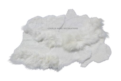 ©donja-hd-schapenvacht vloerkleed-meerlaags-