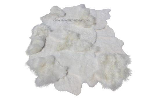 ©donja-hd-schapenvacht vloerkleed-meerlaags