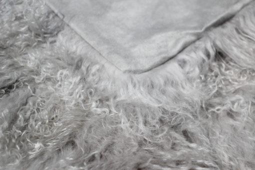 tibet-kussen-stoel-hoes-40-40-pearl (2)