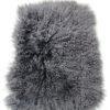 tibet-schapenvacht-kussen-hoes-30-50-cm-charcoal-